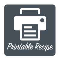 Printable-Recipe-dark