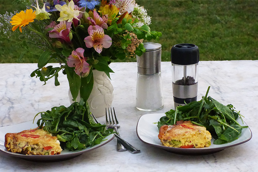 Frittata-Complete-flowers