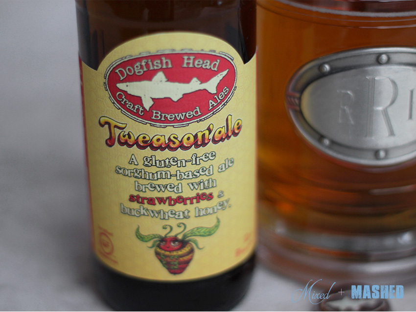 Dogfish-Head-Tweason'ale
