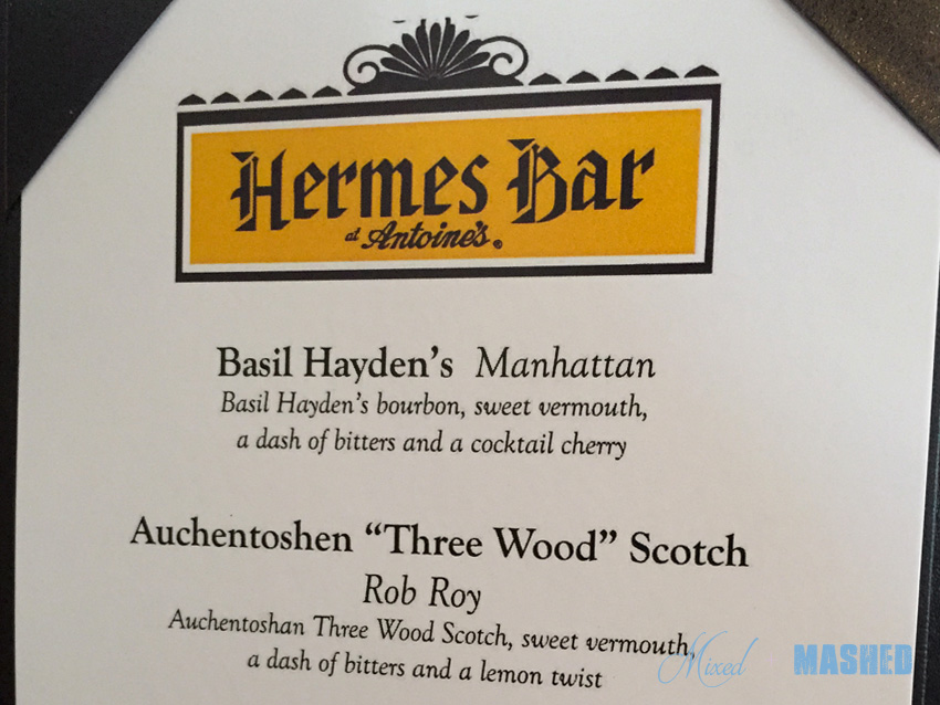 Hermes-Bar-New-Orleans