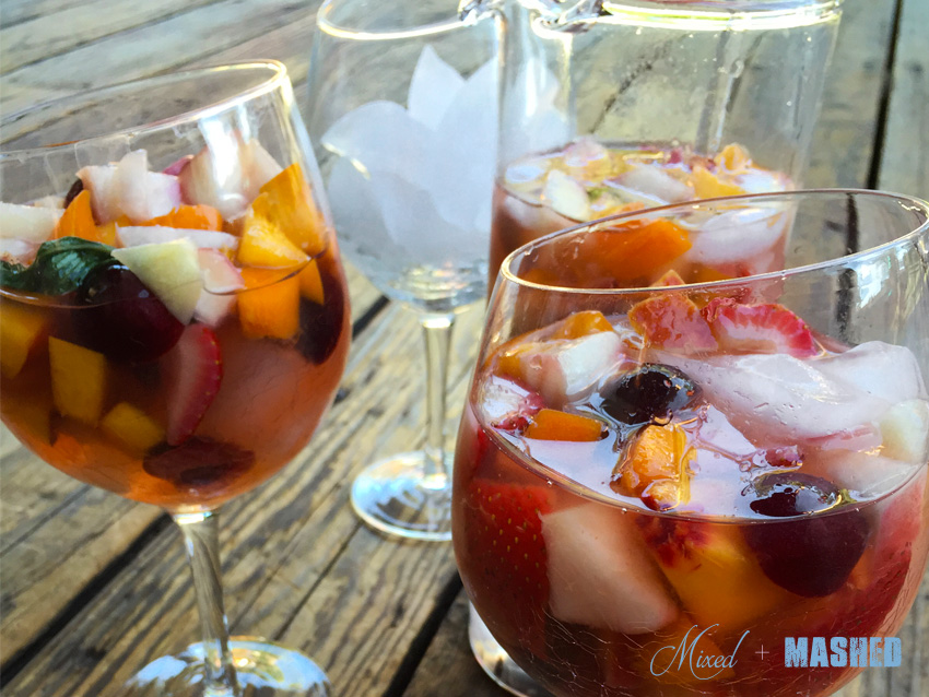 Stone-Fruit-Sangria-finished