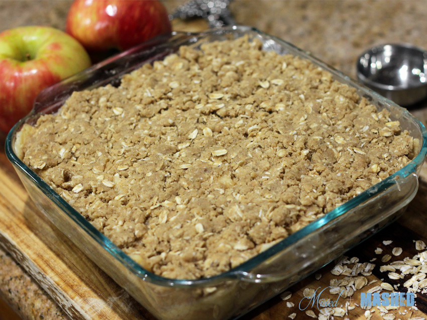 Apple-Crisp-prebake