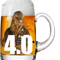Chewbacca-Beer-4-0