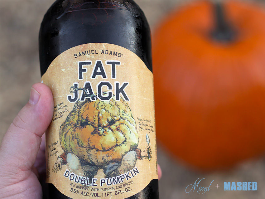 Samuel-Adams-Fat-Jack-Double-Pumpkin