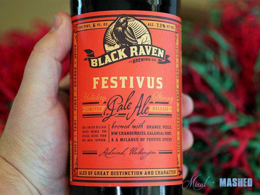 Tavour-Holiday-Gift-Box-Preview-Black-Raven-Festivus