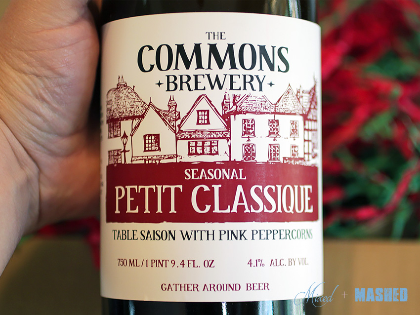 Tavour-Holiday-Gift-Box-Preview-Commons-Brewery-Petit-Classique