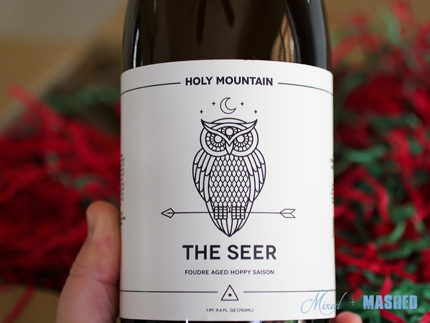 Tavour-Holiday-Gift-Box-Preview-Holy-Mountain-The-Sheer