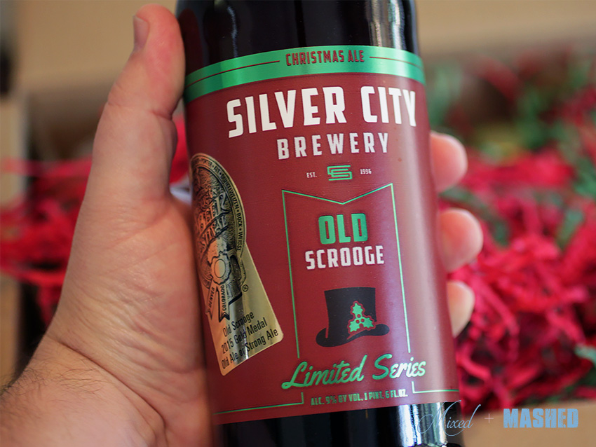 Tavour-Holiday-Gift-Box-Preview-Silver-City-Old-Scrooge