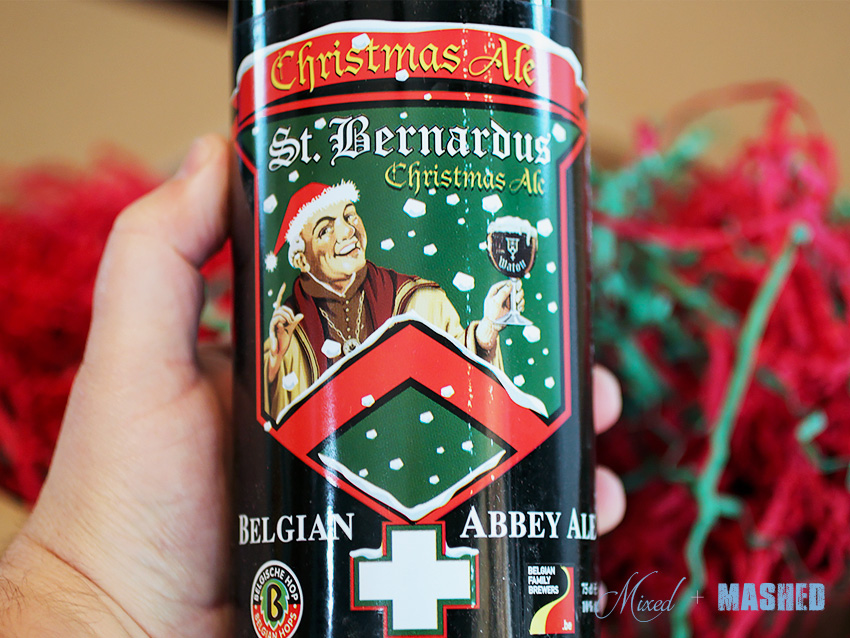 Tavour-Holiday-Gift-Box-Preview-St.-Bernardus-Christmas-Ale