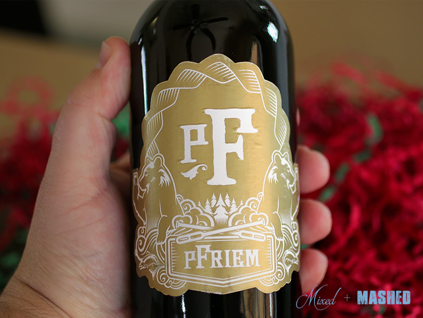 Tavour-Holiday-Gift-Box-Preview-pFriem-Belgian-Strong-Blond