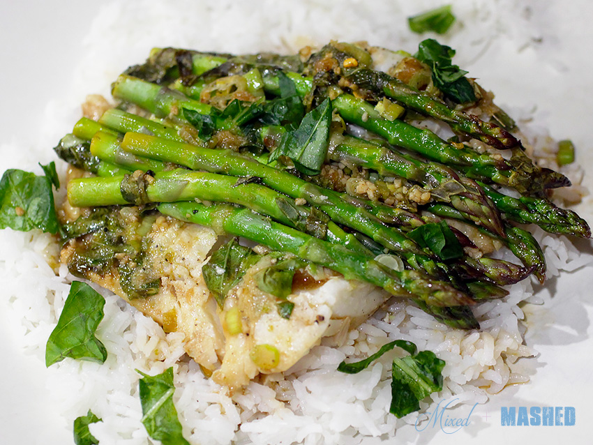 ginger-lime-cod-with-asparagus-cooked-in-parchment-1