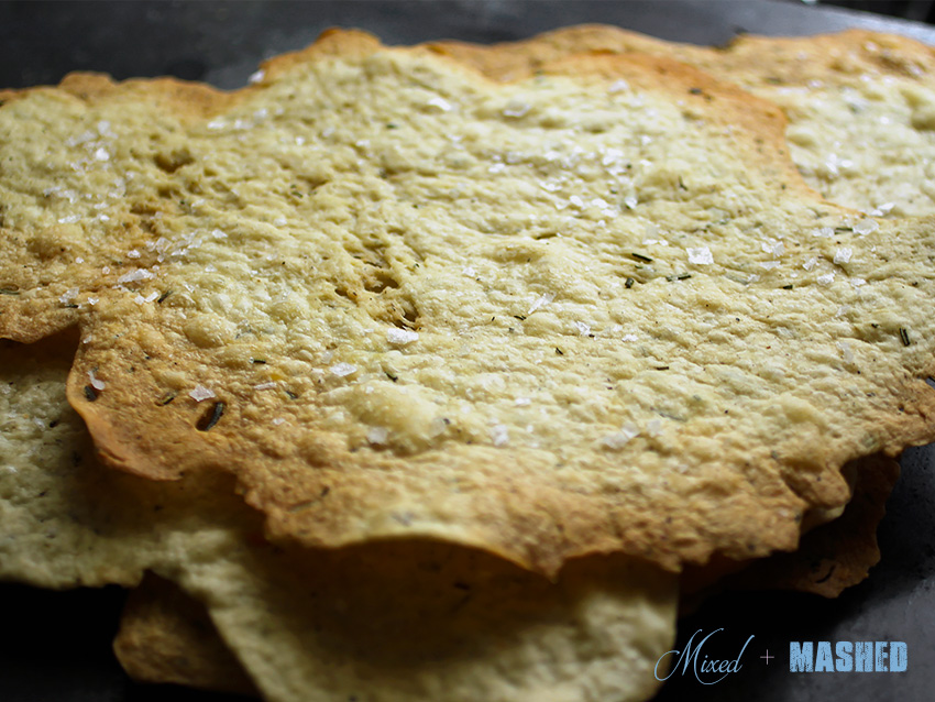 Black-Pepper-and-Rosemary-flatbread
