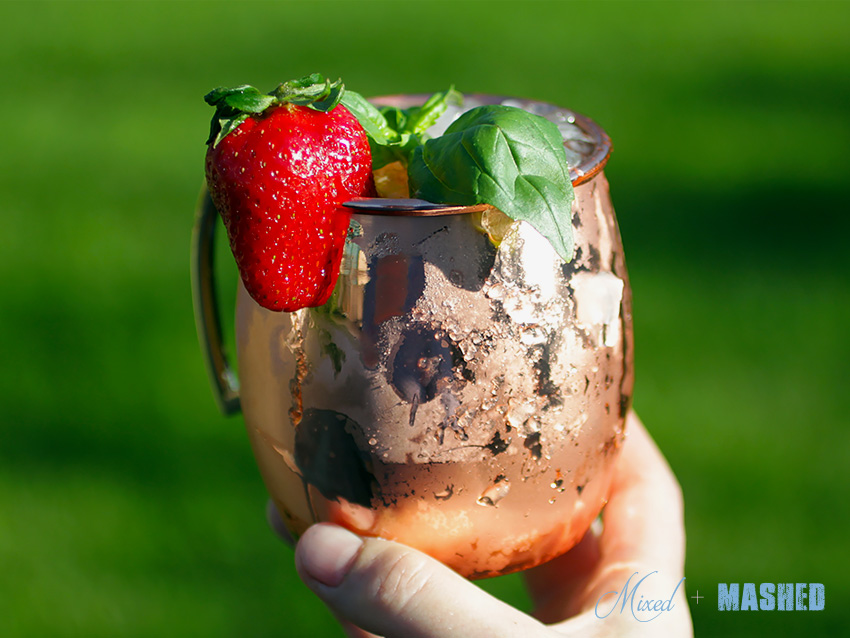 Strawberry-and-basil-moscow-mule-final