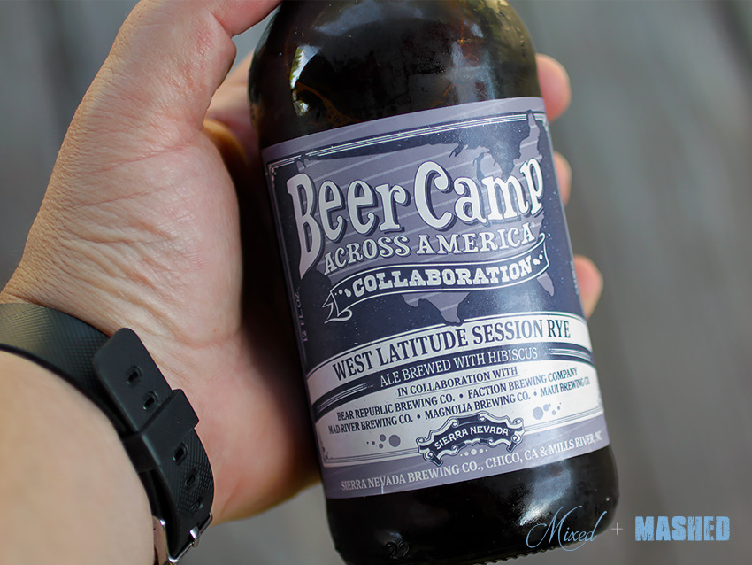 Beer-Camp-Across-America-West-Lattitude-Session-Rye-bottle
