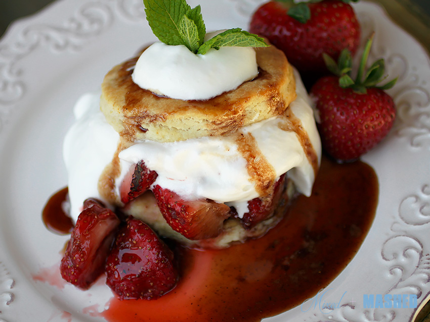 Brown-Sugar-Balsamic-Grilled-Strawberry-Shortcake