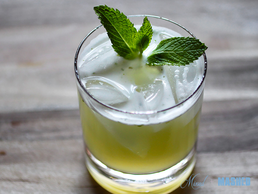 Pineapple-Mint-Cooler-final