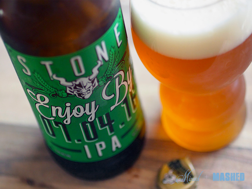 Stone-Enjoy-By-7.4.16-IPA-pour
