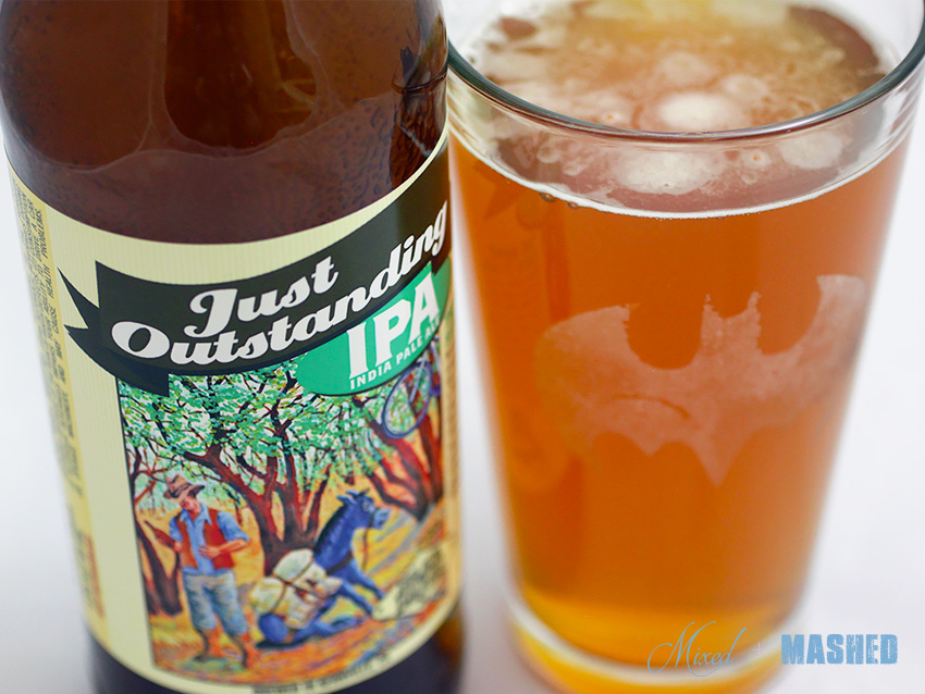 Just-Outstanding-IPA